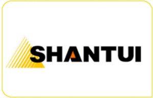 логотип компании шантуй
